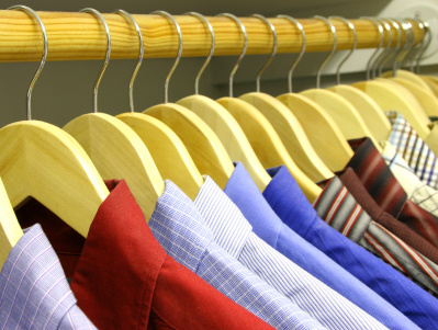 four-park-avenue-dry-cleaners-shirts
